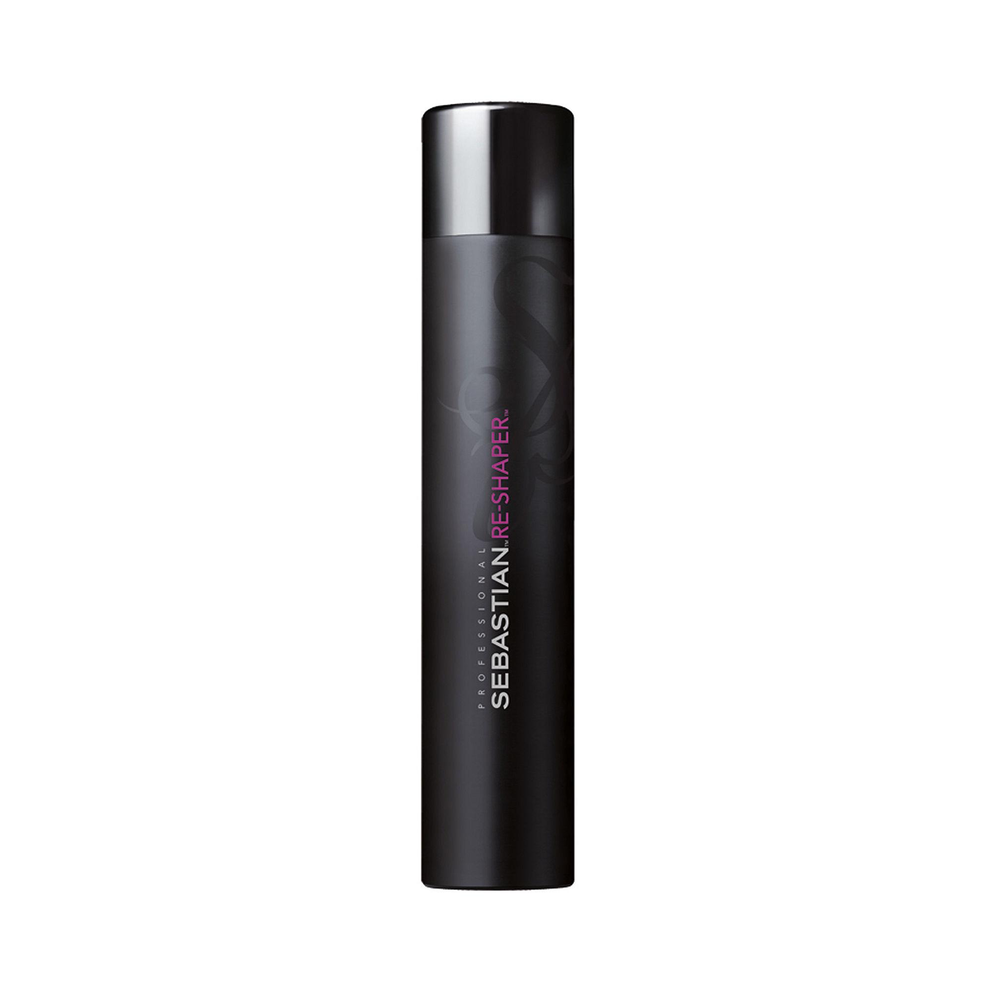 Sebastian Re-Shaper Hairspray - 10.6 oz.