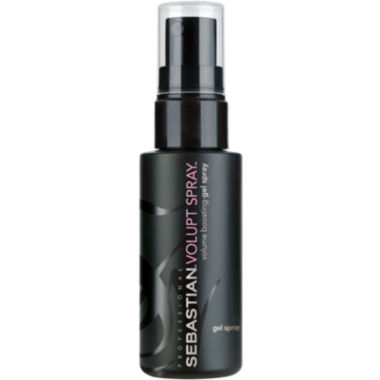 jcpenney.com | Sebastian® Volupt Spray Volume Boosting Gel Spray - 1.7 oz.