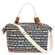 Olsenboye® Aztec Weekender Bag