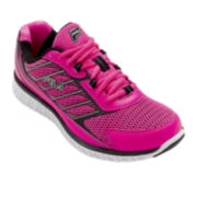 Fila® Hyper Split Womens Running Shoes