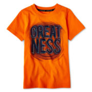 Xersion™ Graphic Tee – Boys 2t-6