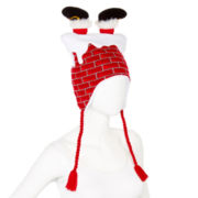 Mixit™ Santa Chimney Hat