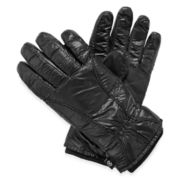 Isotoner® All-Around Ski Gloves