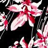 Water Lilium