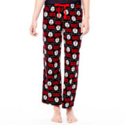 Disney Mickey and Minnie Sleep Pants