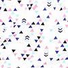 White Pixels