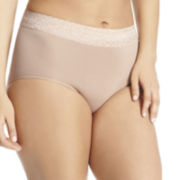 Olga® Suddenly Smooth 3-pk. Briefs - GS5873P