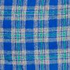 Lgryh/toronto Blu