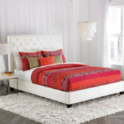 Amy Sia Desert Bloom Quilt & Accessories