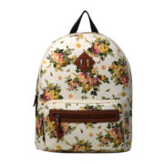Arizona Melissa Dome Backpack