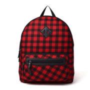 Arizona Melissa Dome Backpack