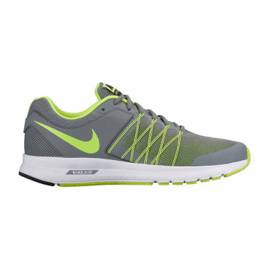 jcpenney.com | Nike® Mens Air Relentless 6 Running Shoes