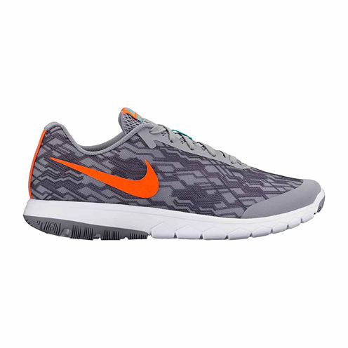 Nike® Mens Flex Experience Run 5 Running Shoes