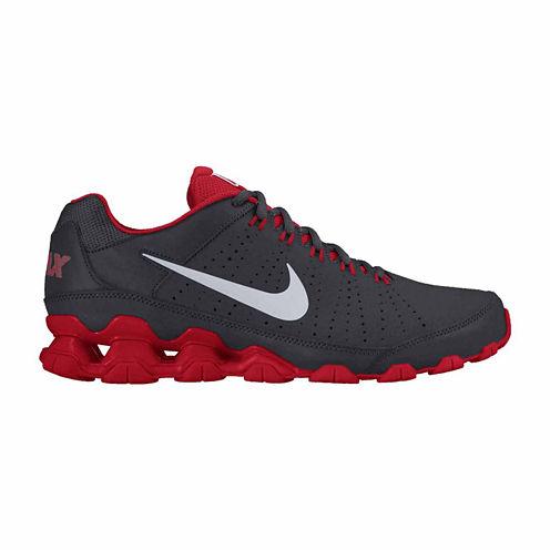 Nike® Mens Reax 9 TR Training Shoes
