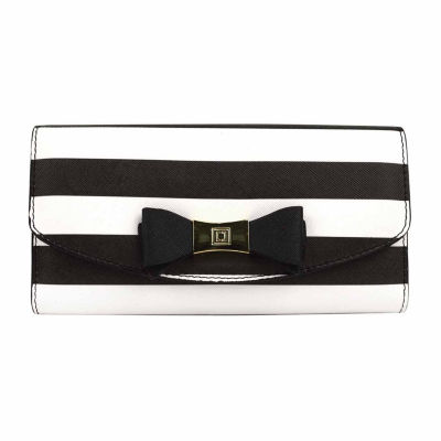 Liz Claiborne® Dolly Wallet