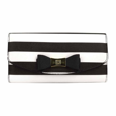 jcpenney.com | Liz Claiborne® Dolly Wallet