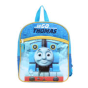"FAB Thomas the Train Boys' 12"" Mini Backpack"