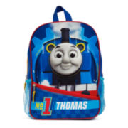 "Thomas and Friends 14"" Boys' Backpack"