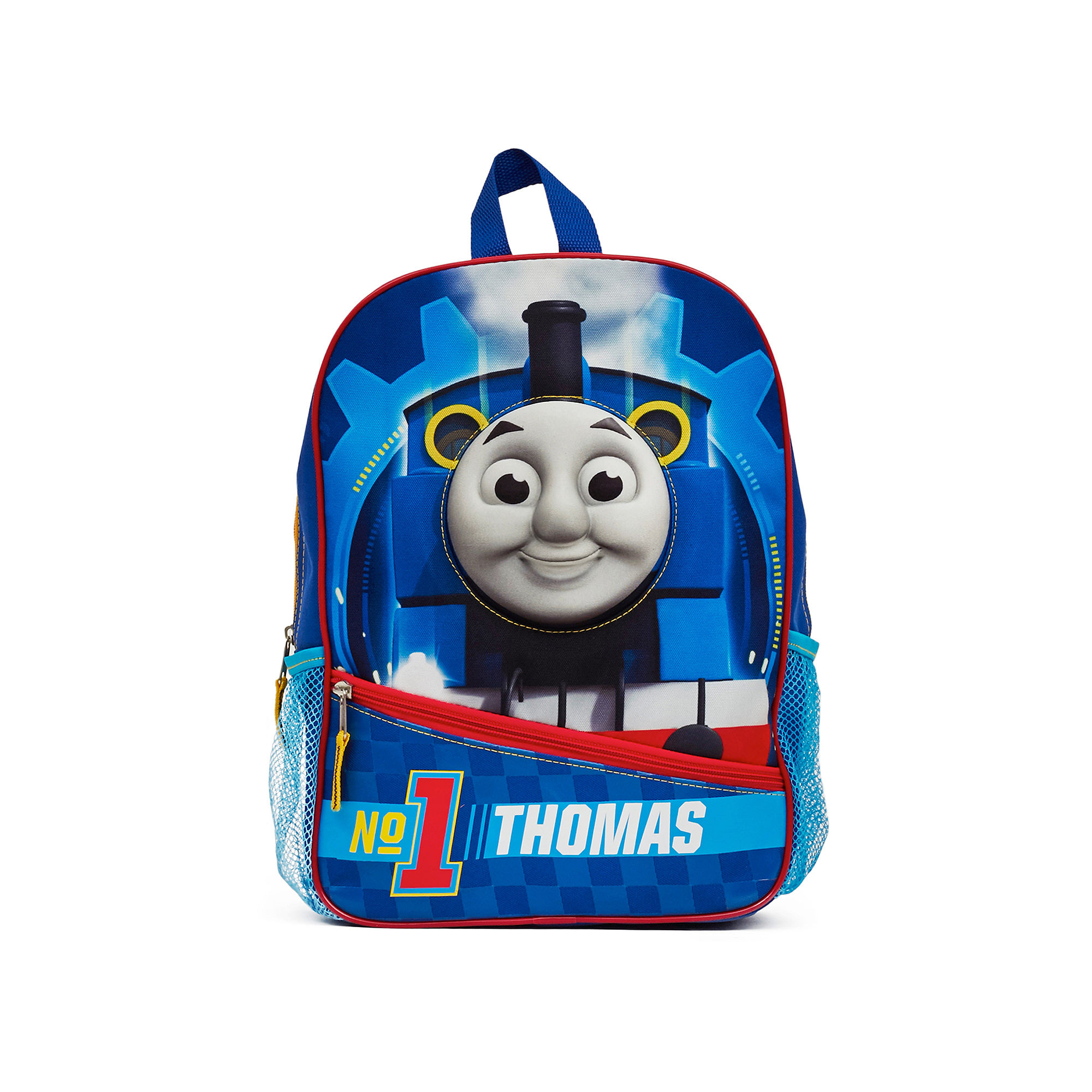 """Thomas and Friends 14"""" Boys' Backpack"""