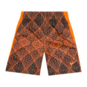 Nike® Dri-FIT Legacy Shorts - Preschool Boys 4-7
