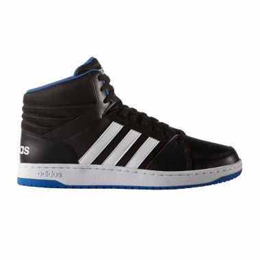 jcpenney.com | adidas® Mens Hoops VS Mid Basketball Shoes