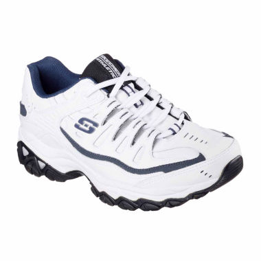 jcpenney.com | Skechers® Mens Reprint Sneakers