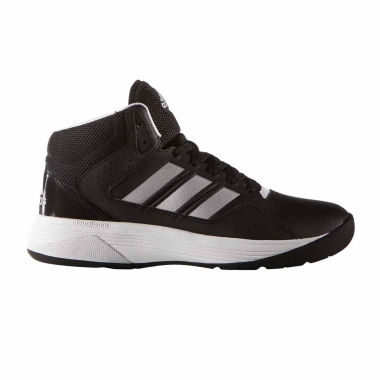 jcpenney.com | adidas® Mens Cloudfoam Ilation Basketball Shoes