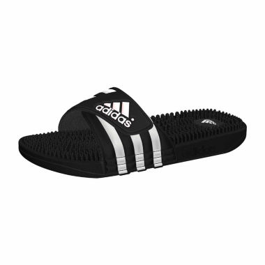 jcpenney.com | adidas® Mens Adissage Slide Sandals