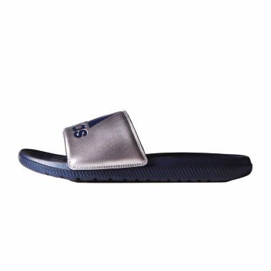 jcpenney.com | adidas® Mens Voloomix Slide Sandals