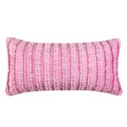Levtex Rectangle Throw Pillow
