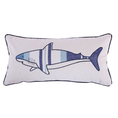 jcpenney.com | Levtex Finn Square Decorative Pillow