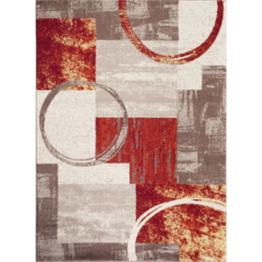 jcpenney.com | Toscano James Rectangular Rug