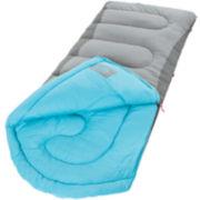 Coleman® Dexter Point™ 30°F Tall Sleeping Bag