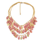 Statement Necklaces (249)