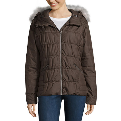 Columbia Sparks Lake Jacket
