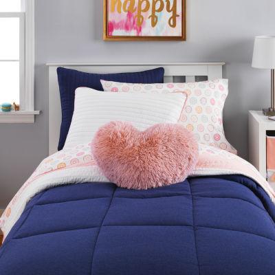 Frank and Lulu Peyton Comforter Set