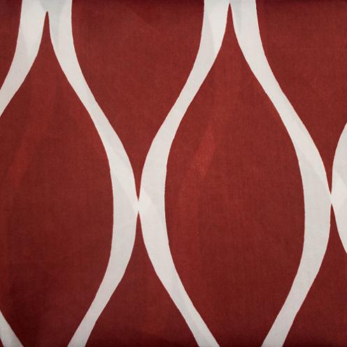 Clarisse 15-pc. Shower Curtain Set