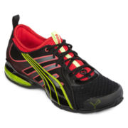 Puma® Voltaic 4 Mens Athletic Shoes
