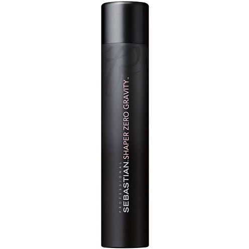 Sebastian® Zero Gravity Hairspray - 10.6 oz.