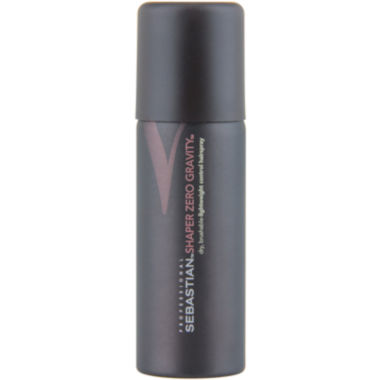 jcpenney.com | Sebastian® Zero Gravity Travel Hairspray - 1.5 oz.