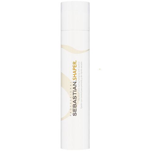 Sebastian® Shaper Hairspray - 10.6 oz.