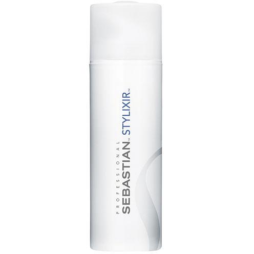 Sebastian® Stylixir Gel - 5.1 oz.
