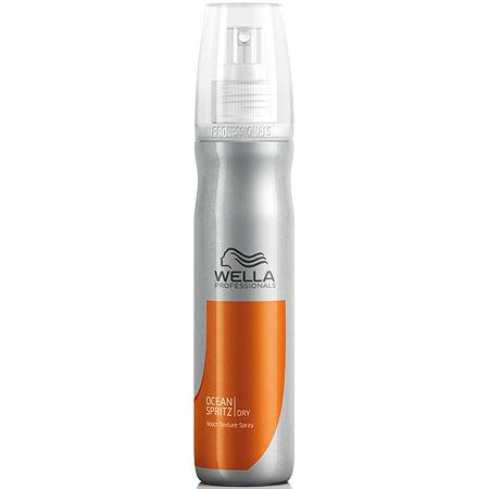 Wella Ocean Spritz Beach Texture Spray - 5.1 oz.