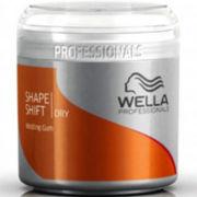 Wella® Shape Shift Molding Gum - 5.4 oz.