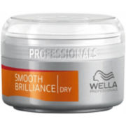 Wella® Smooth Brilliance Shine Pomade - 2.5 oz. + FREE Offer