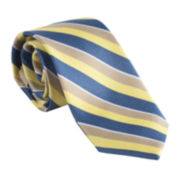 Wembley Striped Tie