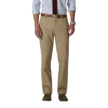 jcpenney.com | Dockers® D1 Easy Khaki Slim-Fit Pants