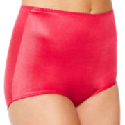 Underscore® Rainbow Control Brief Panties