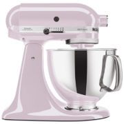 KitchenAid® Artisan® 5-qt. Stand Mixer + $30 Printable Mail-In Rebate
