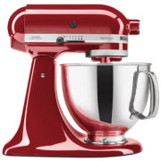 KitchenAid® Artisan® 5-qt. Stand Mixer + $50 Printable Mail-In Rebate